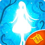 Alice in Wonderland: Run Alice