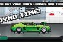 Pixel Car Racer