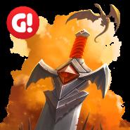 Dragon Warlords