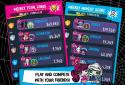Monster High Minis Mania