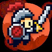 Dashy Knight