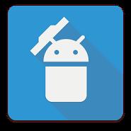 App Manager:Uninstaller&Backup
