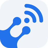 WiFi Master - Pro & Fast tools