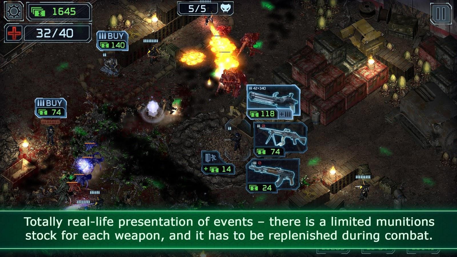 alien shooter 3 - xn--90aeebbbwpou1bh3i.xn--p1ai