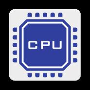 CPU Hardware System Info Pro