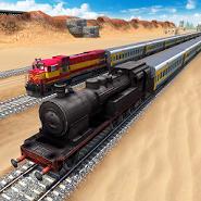 Train Simulator: Euro Driving