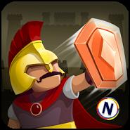 One Man Army – Epic Warrior