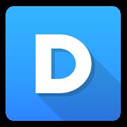 Dayframe (Photos & Slideshow)
