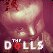 The Dolls: Reborn