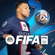 FIFA Футбол v14.4.03 Оригинал (2021) | Top Futbol O'yinlar apk.