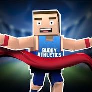 Buddy Athletics Track & Field
