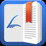 PRO Lirbi Reader: PDF, EPUB...