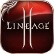 Lineage 2: Blood Oath