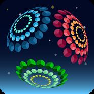 Hanabi Party - Firework Game