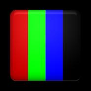 ScreenTest HD