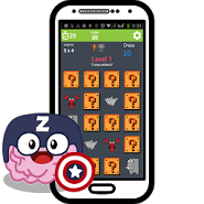 Zorbo Memory (brain training)