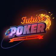 Future Poker