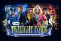 Viber Twilight Town