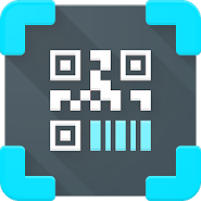 QR Code Reader (No Ads)