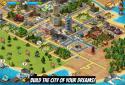 Tycoon City - Island Town Sim