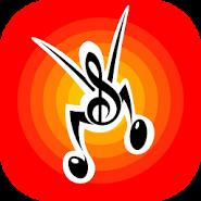 MIZZIC - Music app