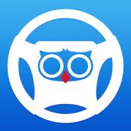HUDWAY — GPS Navigation HUD