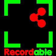 EASY screen recorder NO ROOT