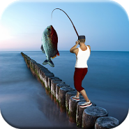 Fishing Challenge Superstars