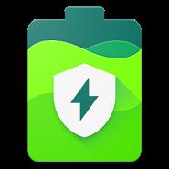 AccuBattery - Batterie