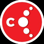 Circle Sidebar Pro