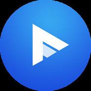 PlayerXtreme - Media Player