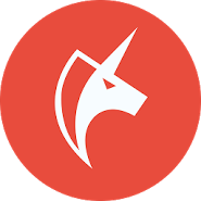Unicorn Adblocker