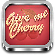 Give me Cherry