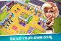 Dream Gym: Best in Town