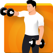 Virtuagym Fitness - Home & Gym