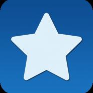 Star Boost