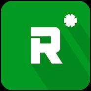 Regex Finder