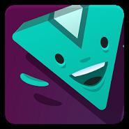 Tunich - Mayan Puzzle Game