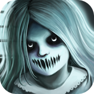 Ghost GO: Paranormal Radar