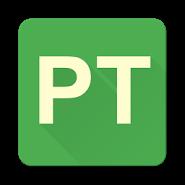 PTorrent Pro - Torrent Client