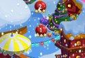 Angry Birds Blast