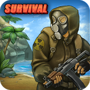 Survival Island R
