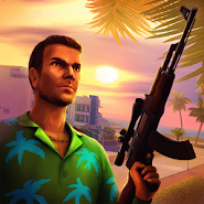 Miami Saints : Crime lords