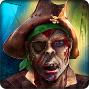 Pirates vs. Zombies