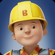 Bob the Builder™: Build City