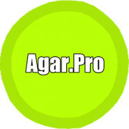 Agar.Pro