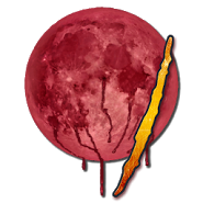 Moon of Blood