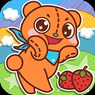 Genki Bear Connect