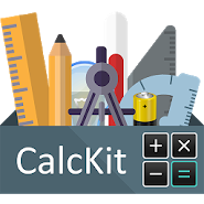 CalcKit: All in One Calculator