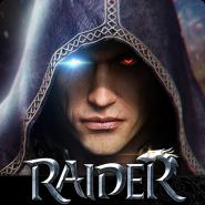 Raider (CBT)